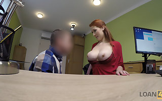 LOAN4K. Boobs for permitting manager.