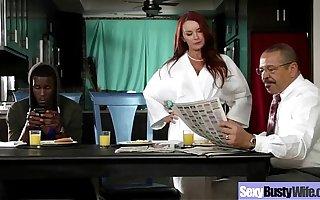 (janet mason) Matured Big Round Juggs Lady Love Intercorse video-18