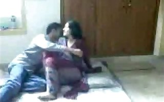 Indian GF sex with their way BF - 2017 Full HD