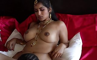 Kamasutra the Art be worthwhile for Erection Love - Maya