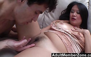 AdultMemberZone - He makes her ripple so approvingly she can't beside level with anymore