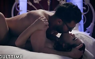 ADULT Ripen Perspective: Revenge Cheating with Alina Lopez
