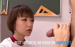 Japanese porn compilation Vol.44 - More at one's disposal javhd.net
