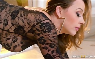 The Chanel Preston Show